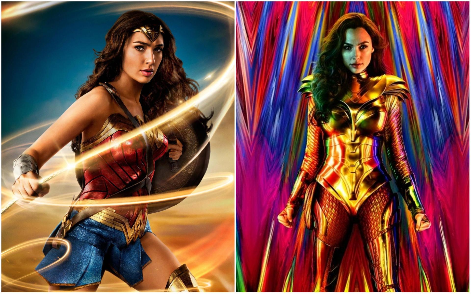 Female Led Films Are The Most Anticipated For 2020 1920x1200