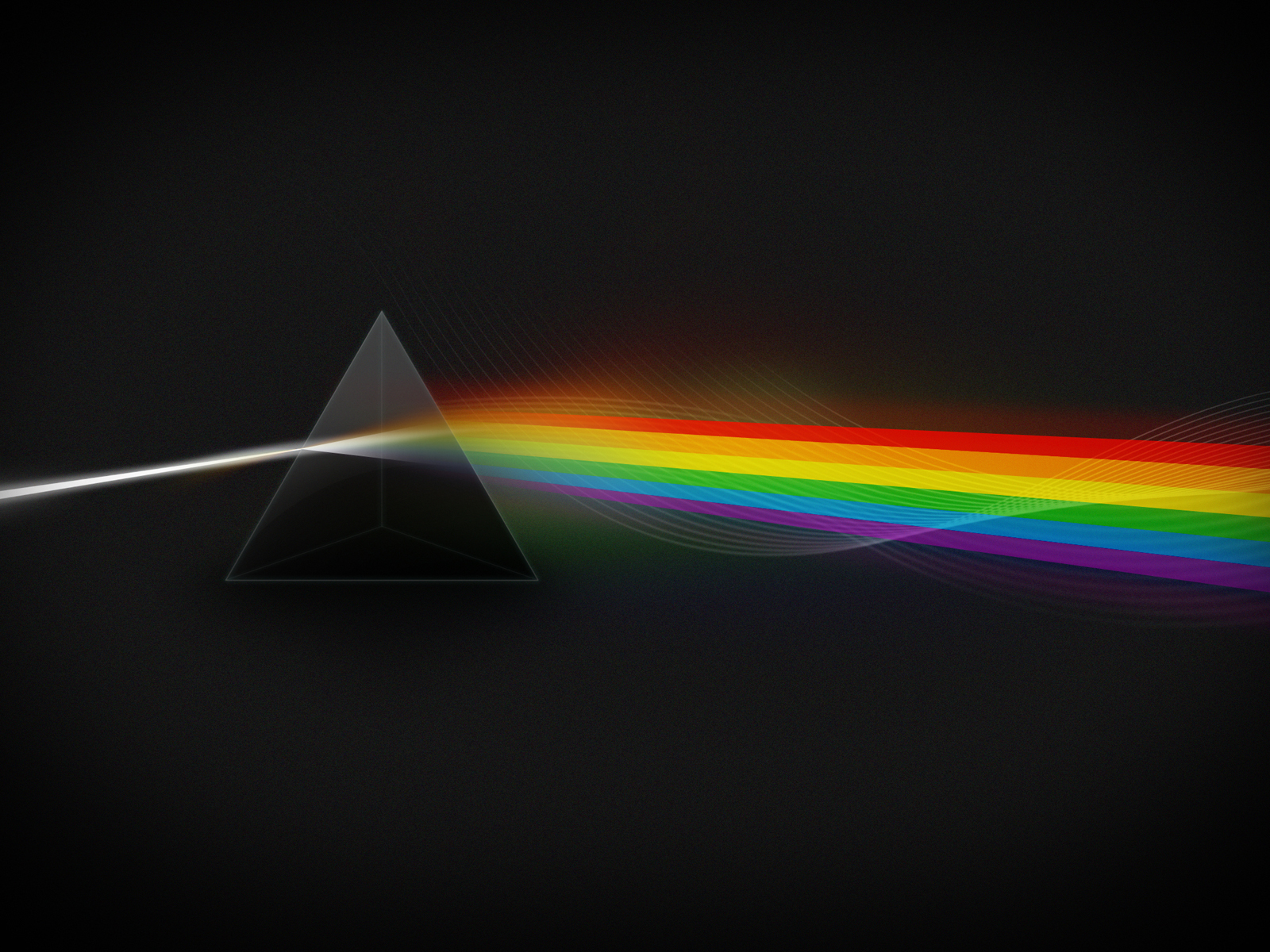 pink floyd the dark side of the moon light spectrum 1600x1200jpg 1600x1200