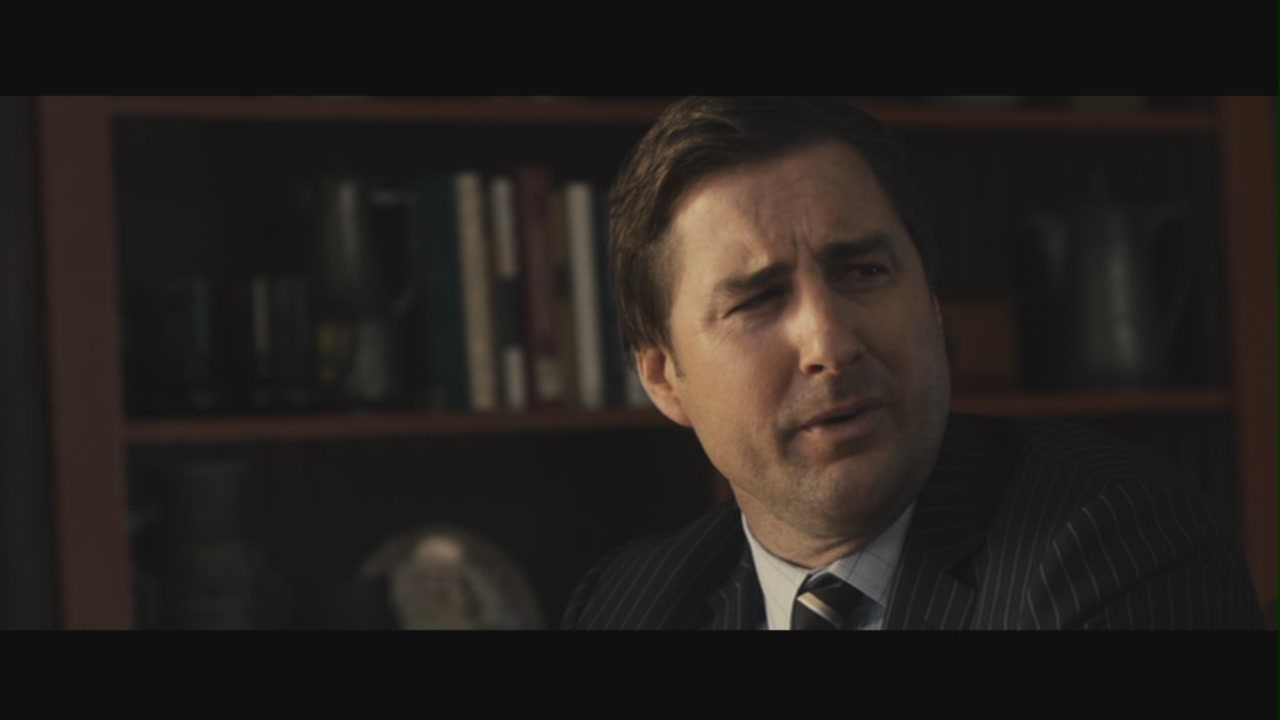 Luke Wilson images Luke Wilson in Death at a Funeral HD 1280x720