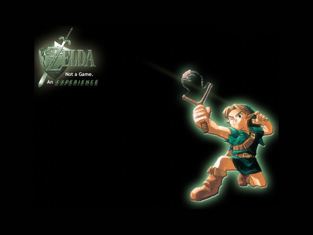 wallpaper or mobile device zelda and interactive games wallpapers 1024x768
