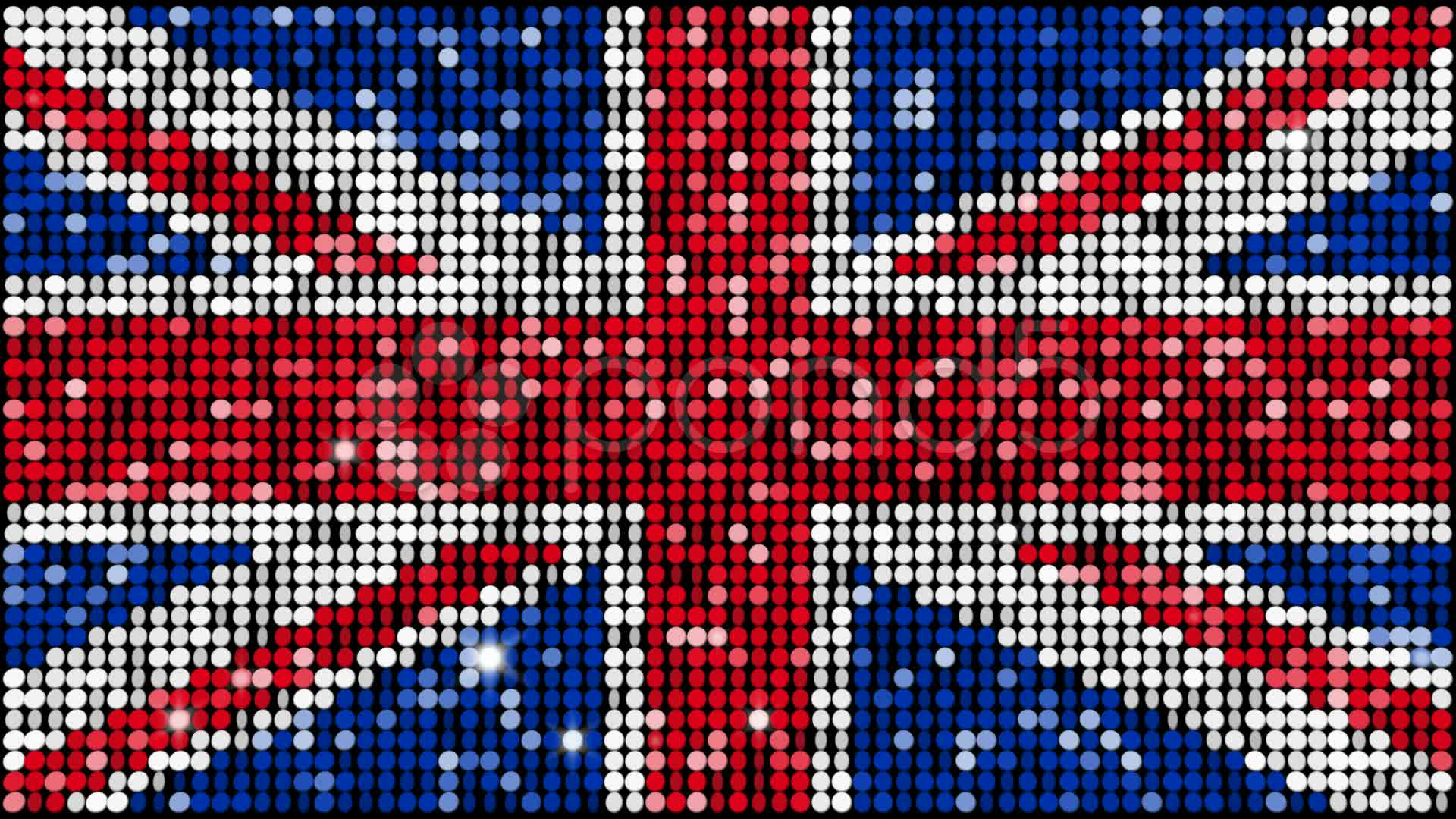 England Flag Wallpapers HD Wallpapers Early 1920x1080