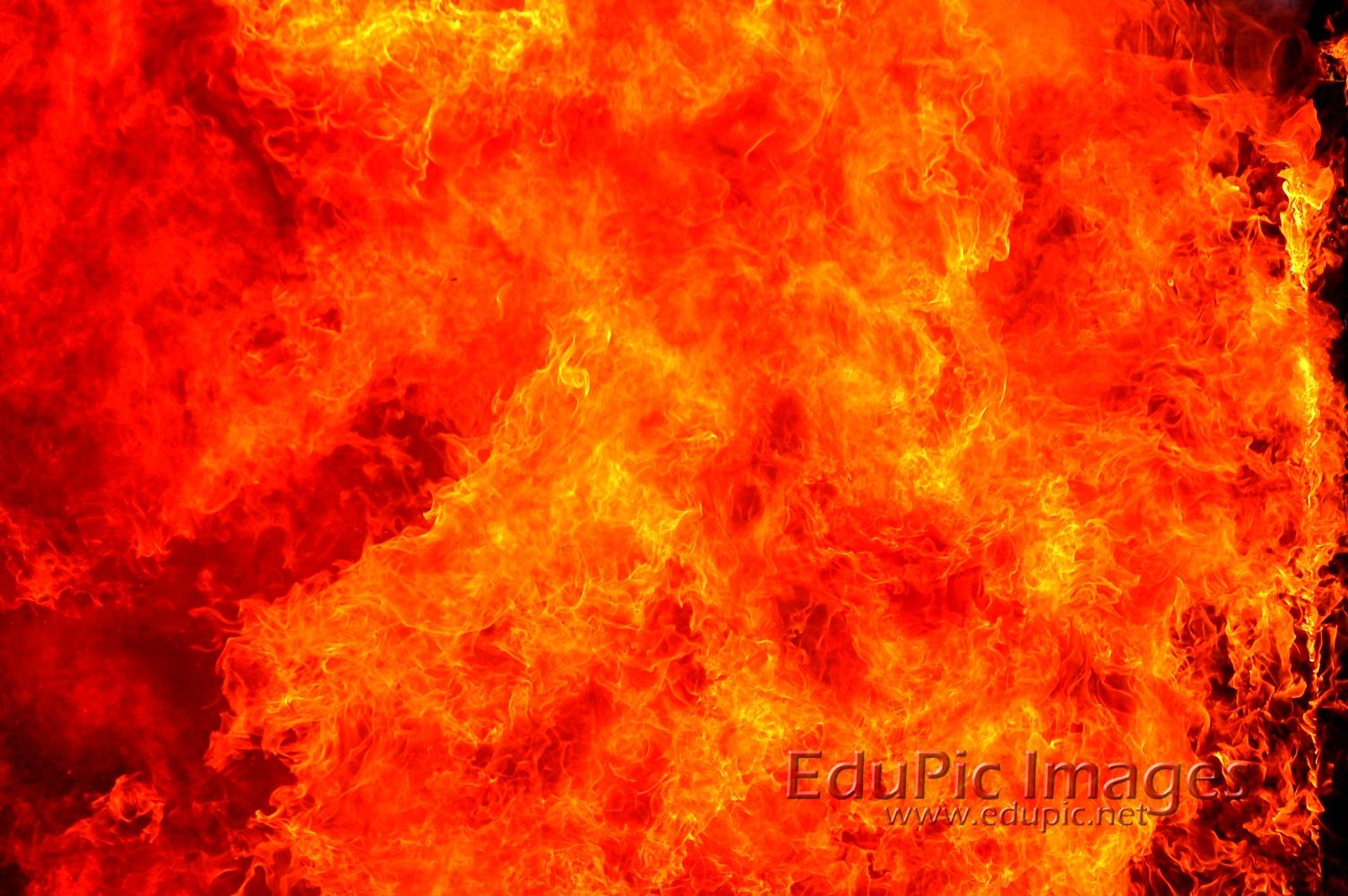 Fire Desktop Image 1504x1000