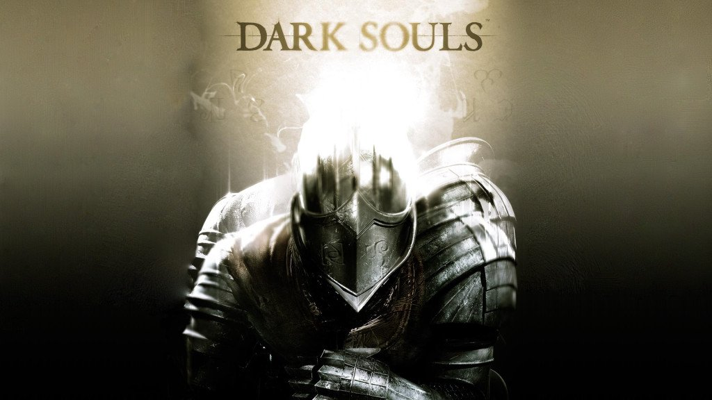 Download Dark Souls Wallpaper Wide pictures in high definition or 1024x576