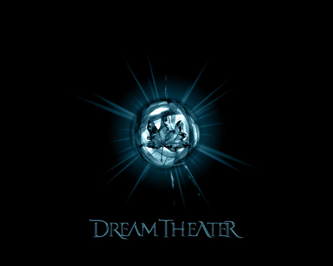 Dream Theater Computer Wallpapers Desktop Backgrounds 1280x1024 1280x1024