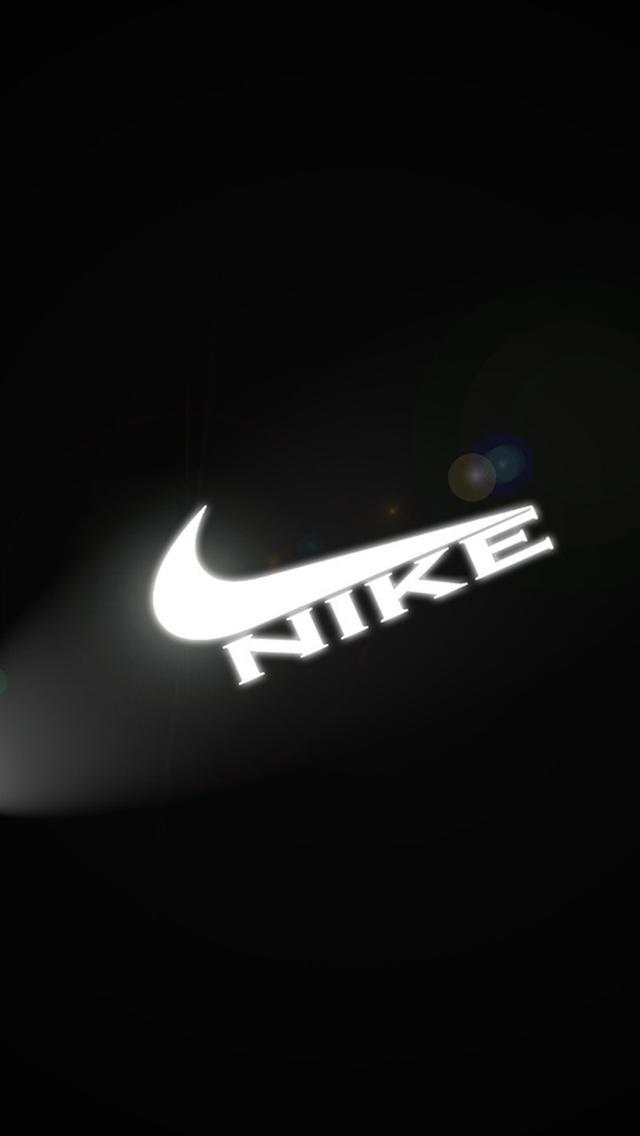 Nike wallpapers for iphone 5s wallpapersafari - Cool nike iphone wallpapers ...