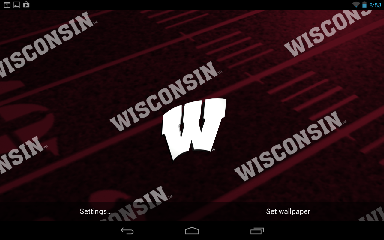 48+ University of Wisconsin Wallpaper on WallpaperSafari