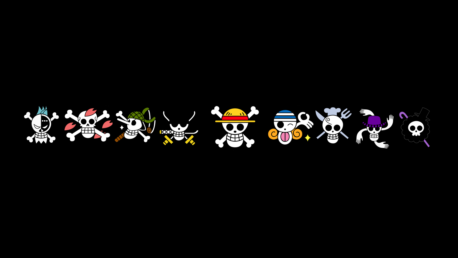 One Piece   Anime HD Wallpapers   Design Hey Design Hey   Creative 1920x1080