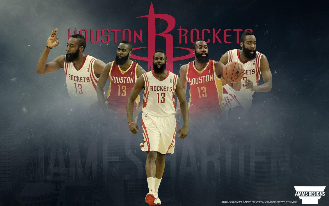 146446cac284 1131x707px James Harden Houston Rockets Wallpaper - WallpaperSafari
