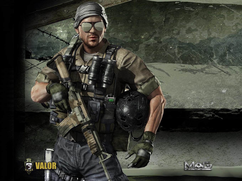Valor [wide] 1360x1020