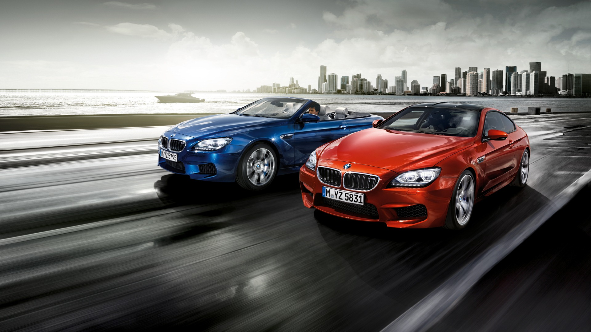 Download Hd Wallpapers Backgrounds For Your Desktop Pc All Bmw Cars
