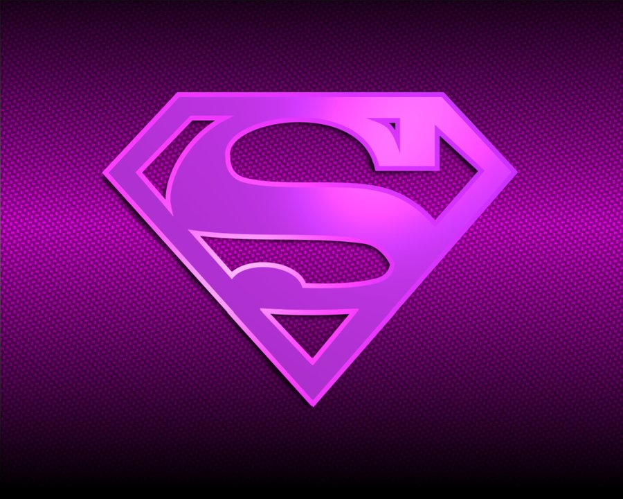 superwoman wallpaper wallpapersafari