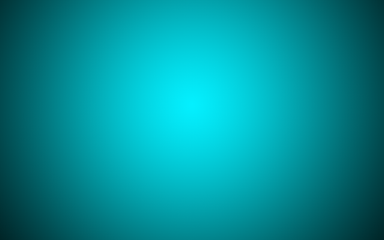 aqua blue wallpaper color - photo #8