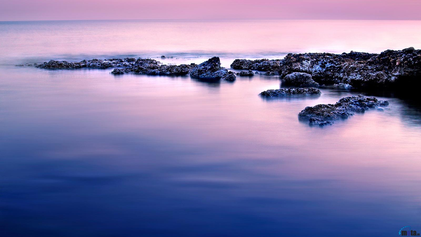 calming wallpapers for desktop background wallpapersafari