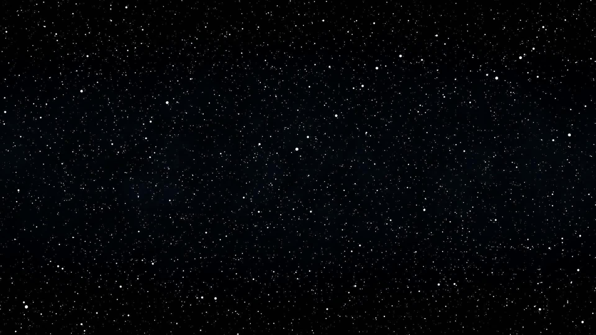 27 Star Wars Galaxies Background On Wallpapersafari