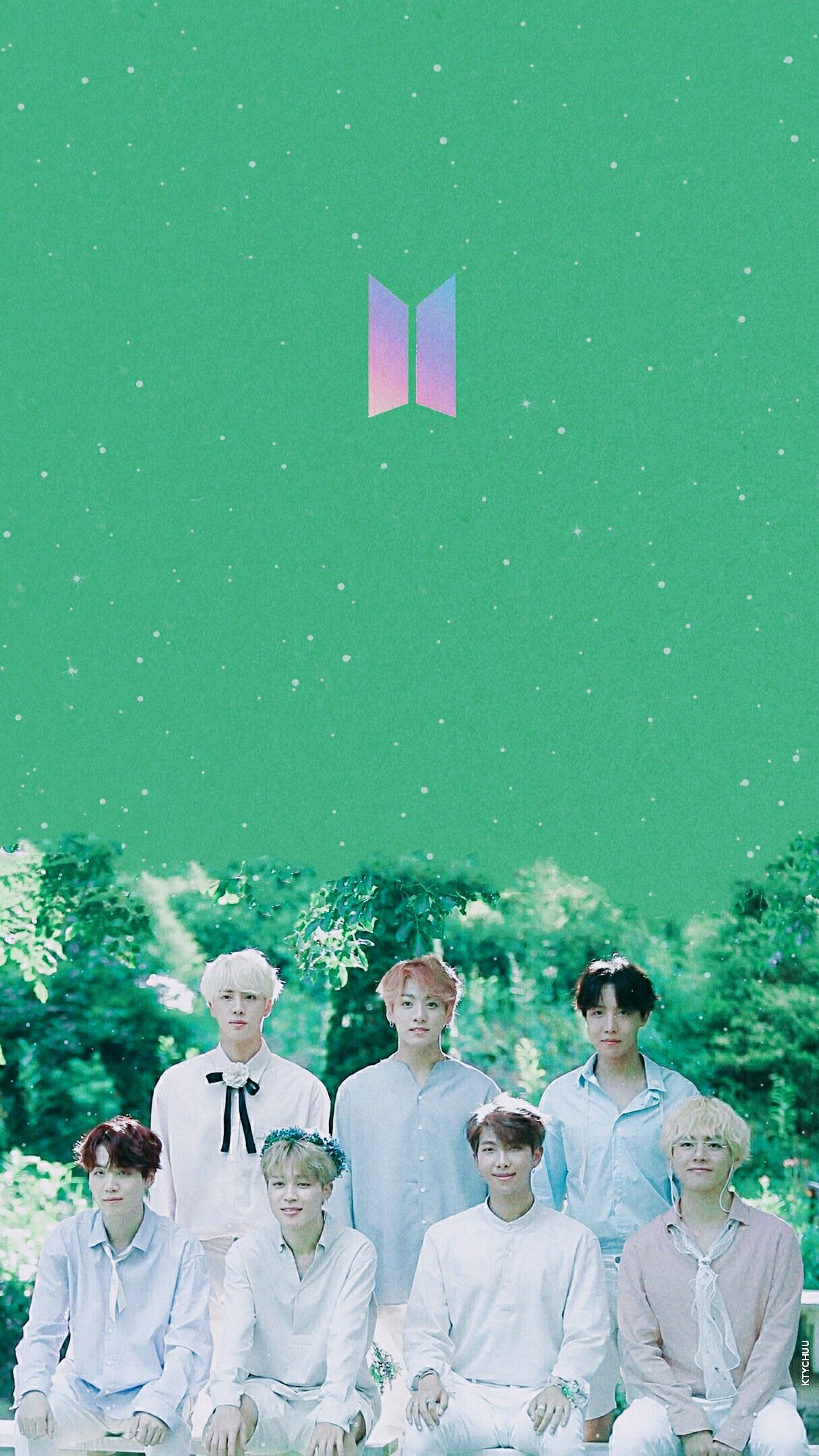 BTS EDITS BTS WALLPAPERS BTS 2019 SEASON GREETINGS pls make 1215x2160