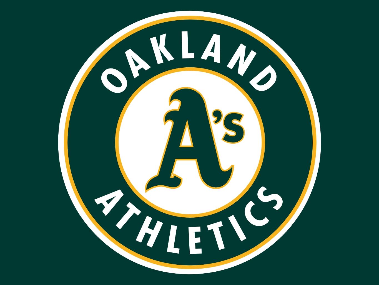 Sports   Oakland Athletics Wallpaper 1365x1024