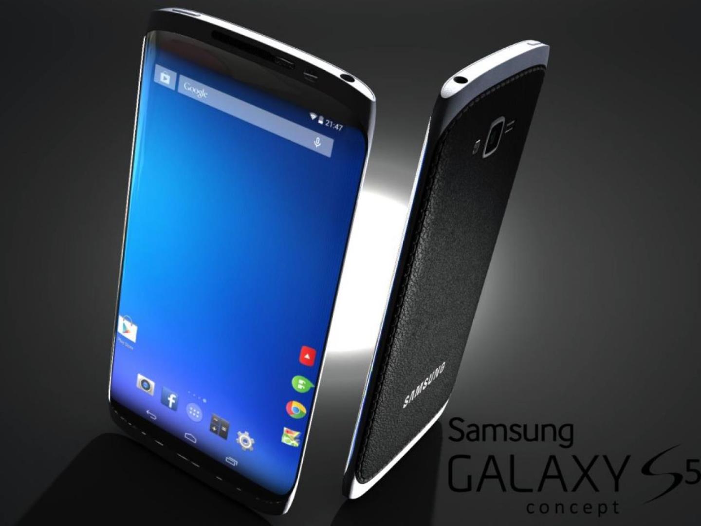 Samsung Galaxy S5 Stock Wallpapers Hd 17460 Wallpaper 1440x1080