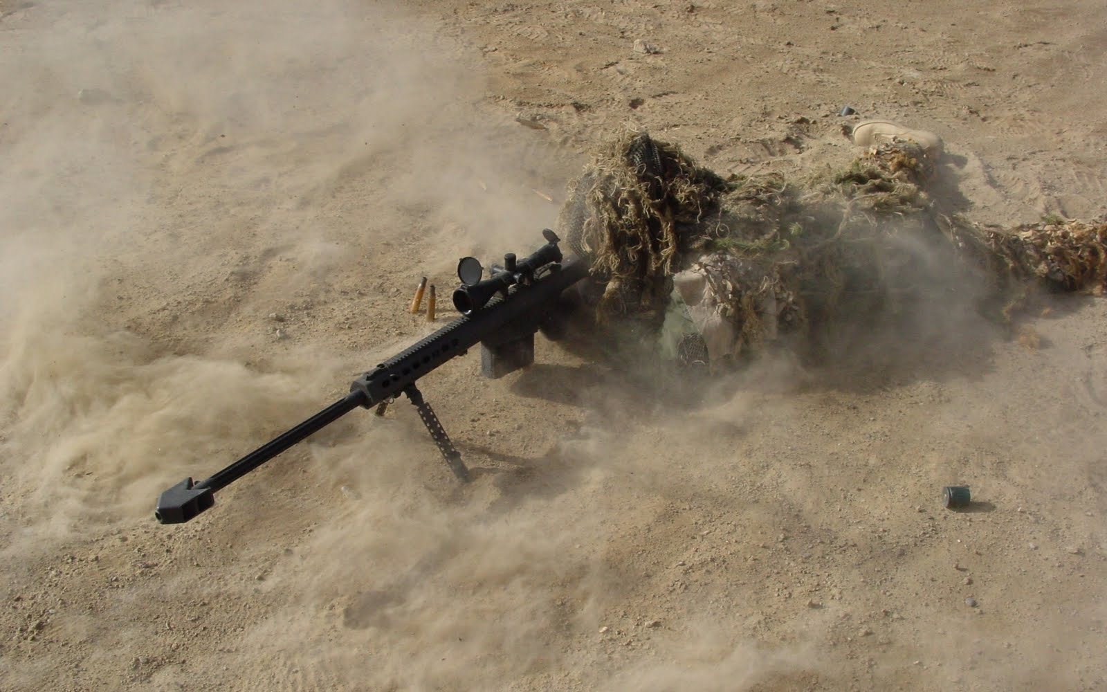 HD Sniper Wallpapers Military WallBase 1600x1000