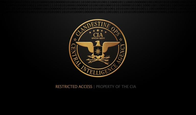 Abstract CIA CIA Abstract Other HD Desktop Wallpaper 800x468