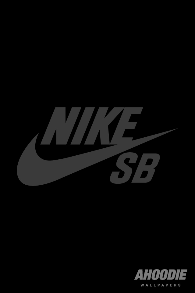 nike iphone wallpaper nike sb wallpaper for iphone wallpapersafari 12716