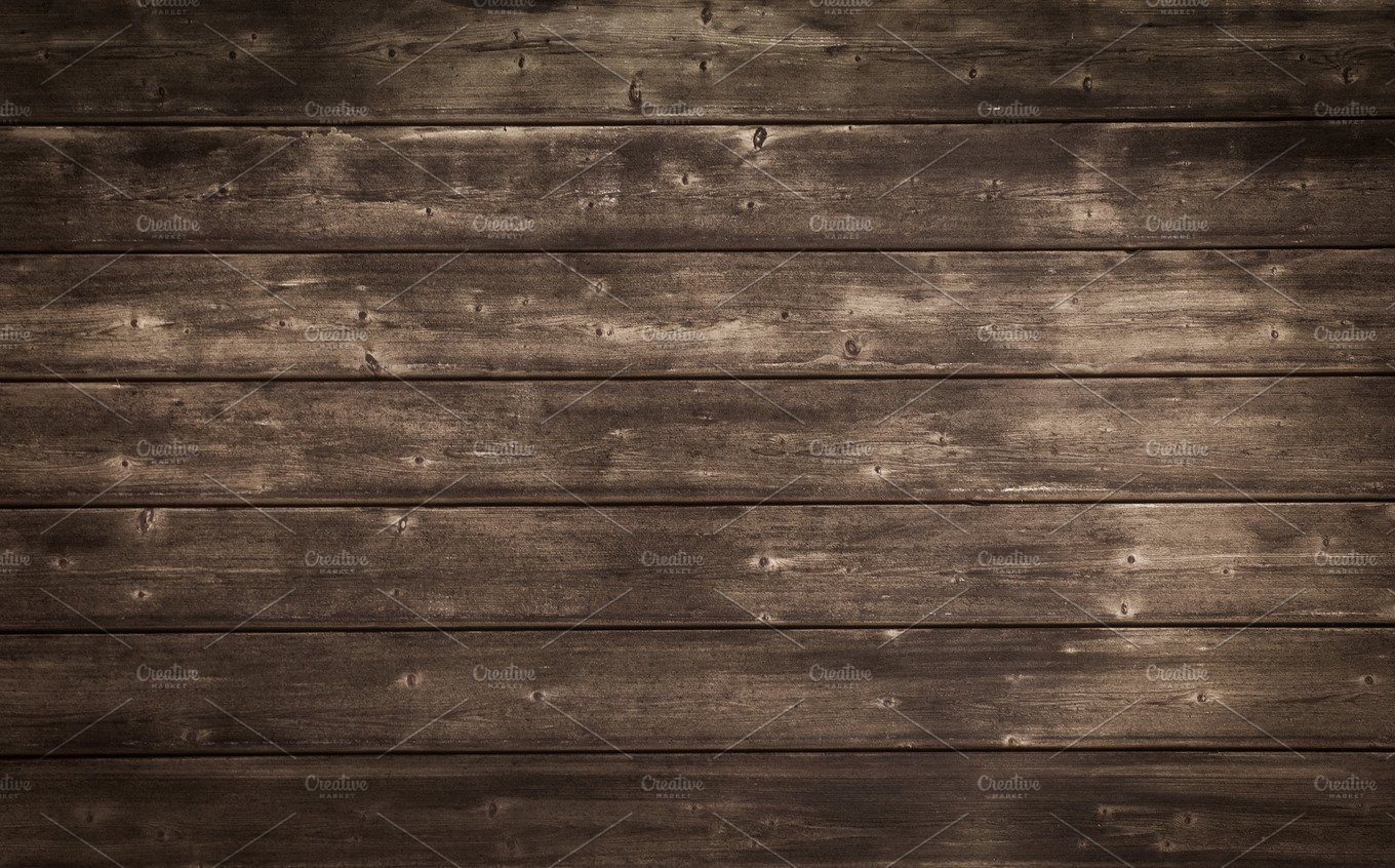 Rustic Wood Background Texture High Quality Abstract Stock 1360x846