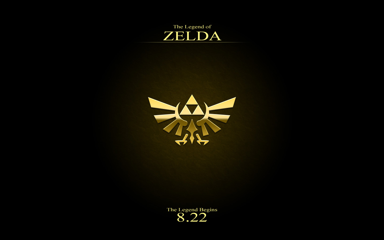 video games the legend of zelda HD Wallpaper   Games 763033 1440x900