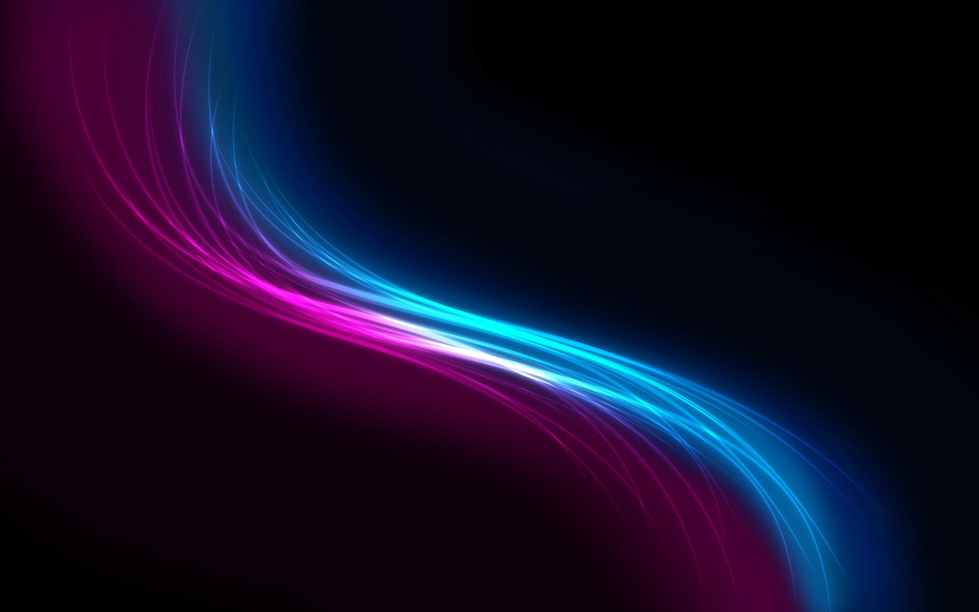 Purple Blue Swirl Twitter Backgrounds Purple Blue Swirl Twitter 1920x1200