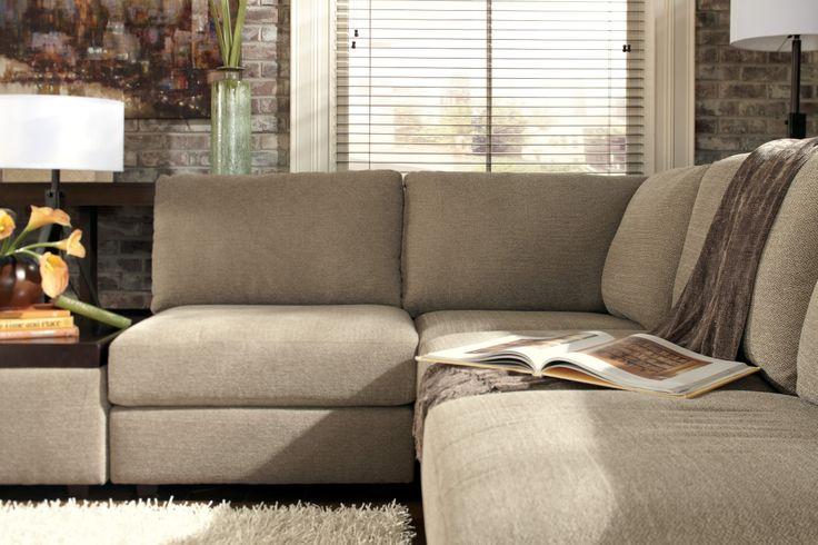 sofas houston sofas houston texas sofas houston tx sofas houston 736x490