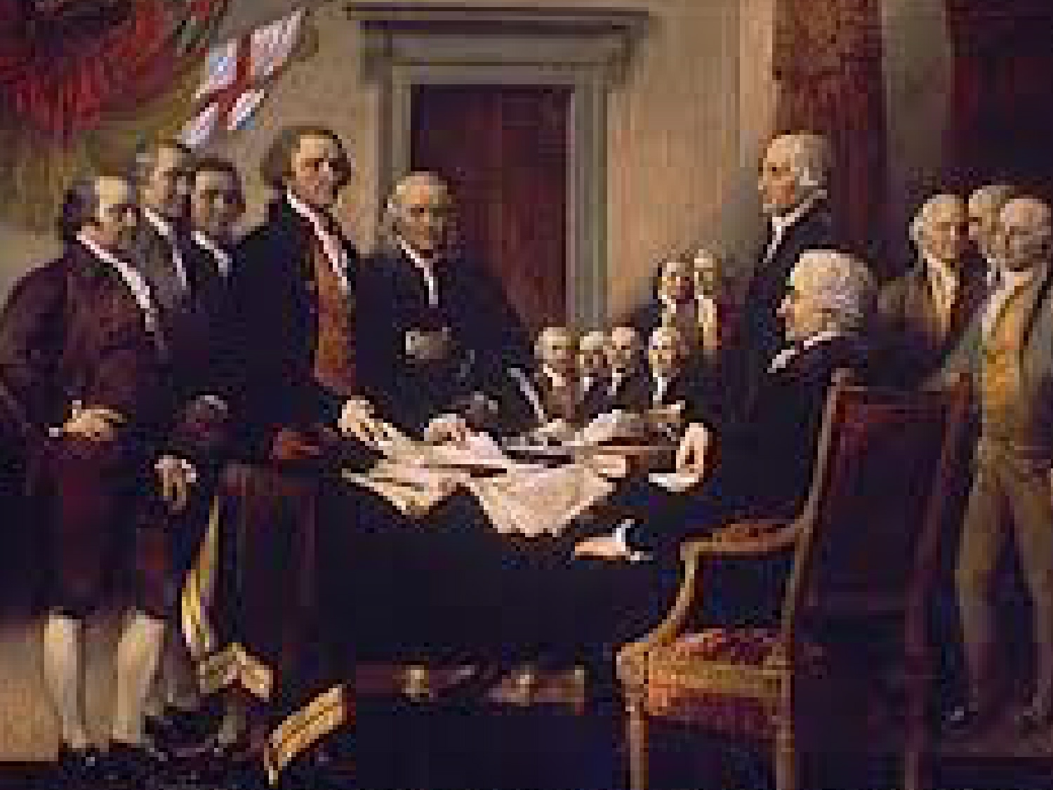 Founding Fathers America was founded by people 1500x1125