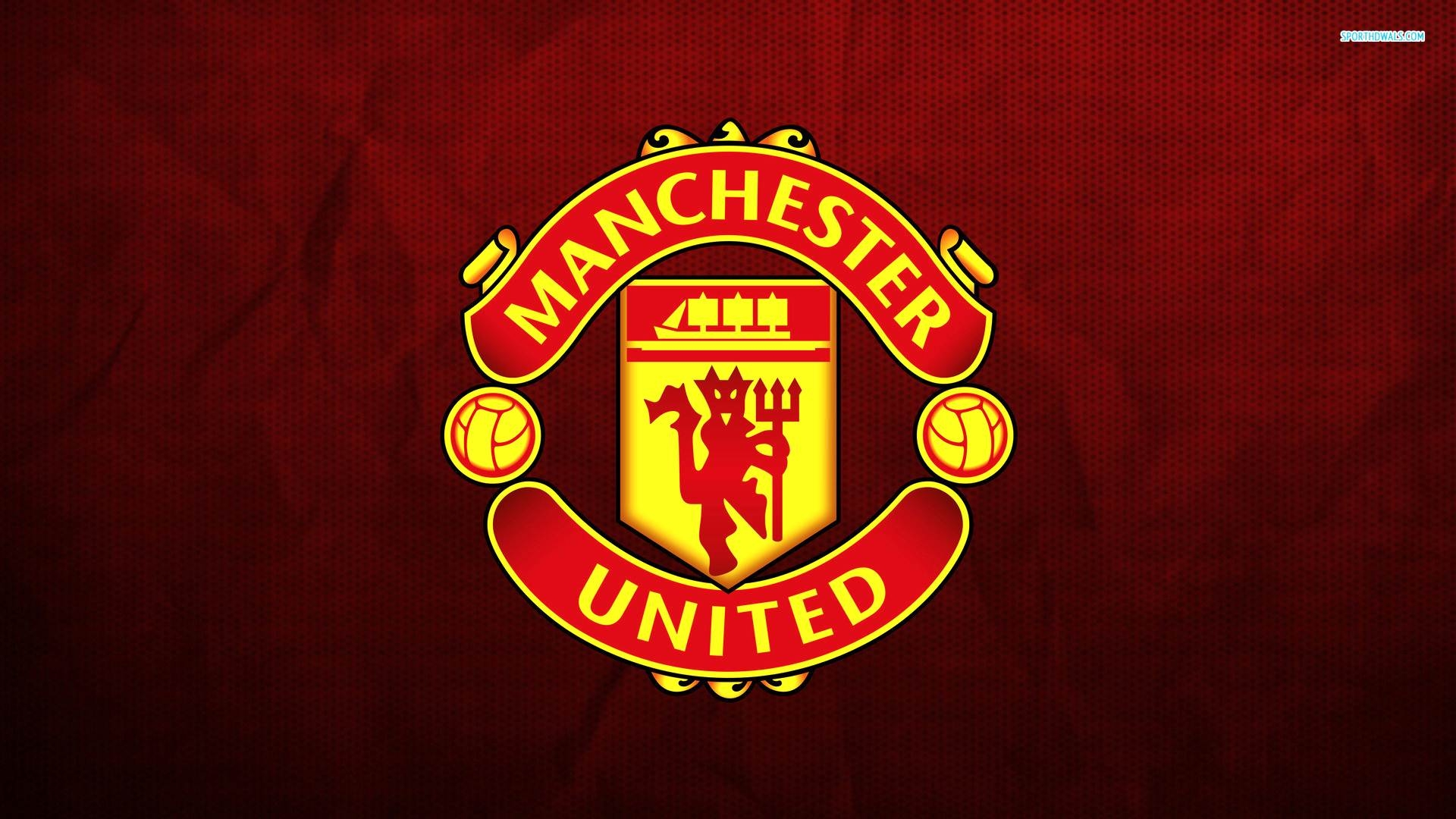 New Manchester United Wallpapers Hd 2017 Great Foofball Club 1920x1080