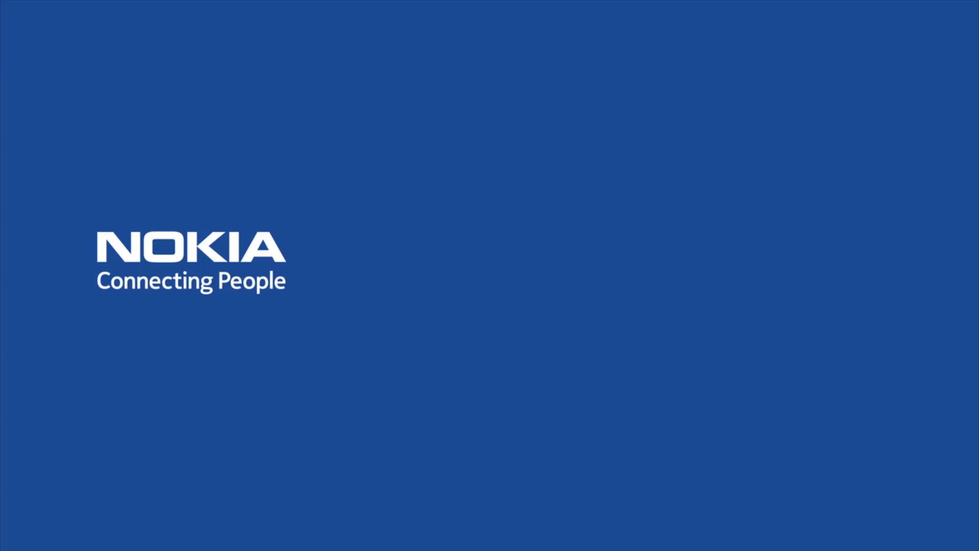 10 Nokia Logo Wallpapers On Wallpapersafari