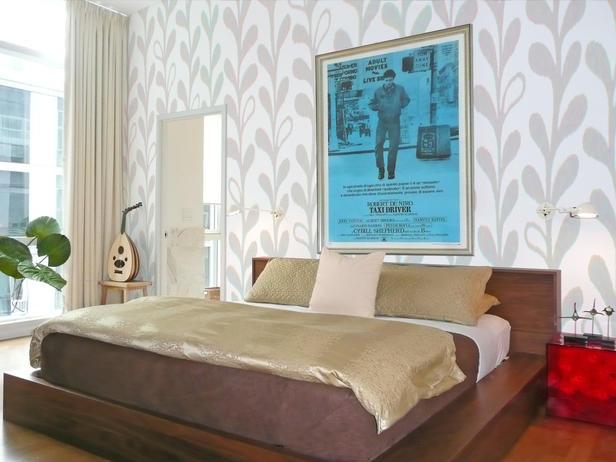 Teen Boy Bedrooms Kids Room Ideas for Playroom Bedroom Bathroom 616x462