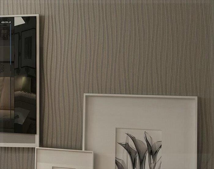 Online Get Cheap Decorative Wood Wall Panels Designs  Aliexpresscom 700x553