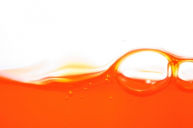 Orange And White Background HD Walls Find Wallpapers 626x417