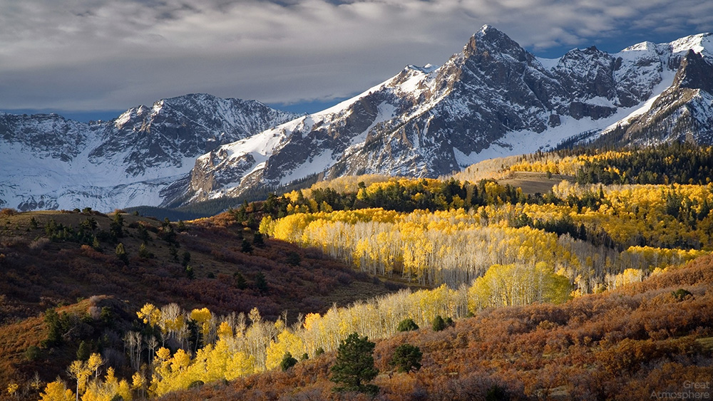 colorado reatest images 2013 beautiful wallpaper greatatmosphere 1 1000x563