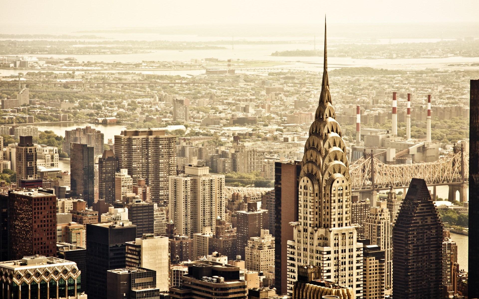 New York City Photography Hd Wallpaper Wallpaper List 1920x1200