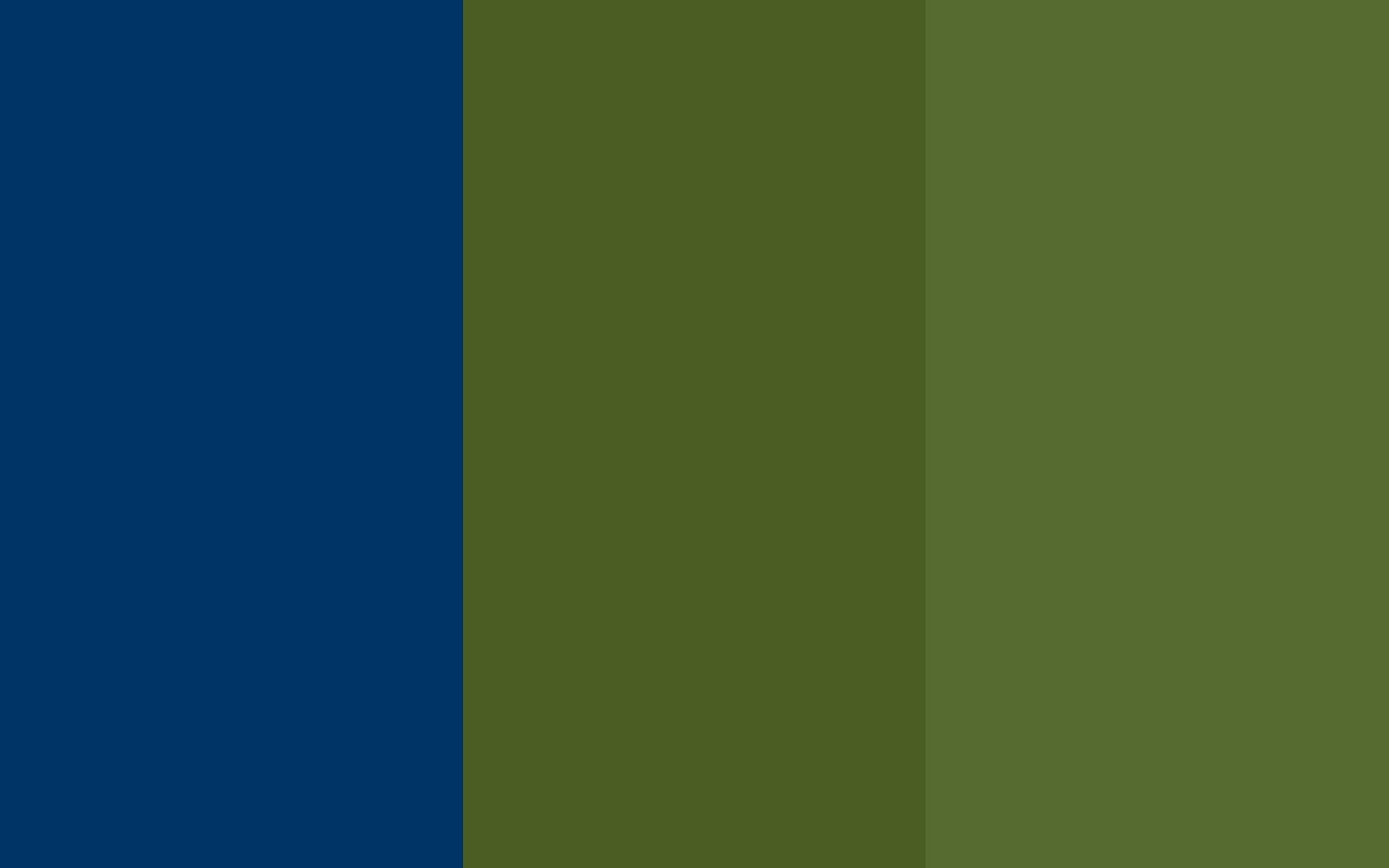 resolution dark moss green - photo #15