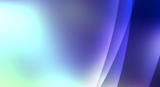 httpwwwsmscscomphotorotating desktop wallpaper vista49html 550x300