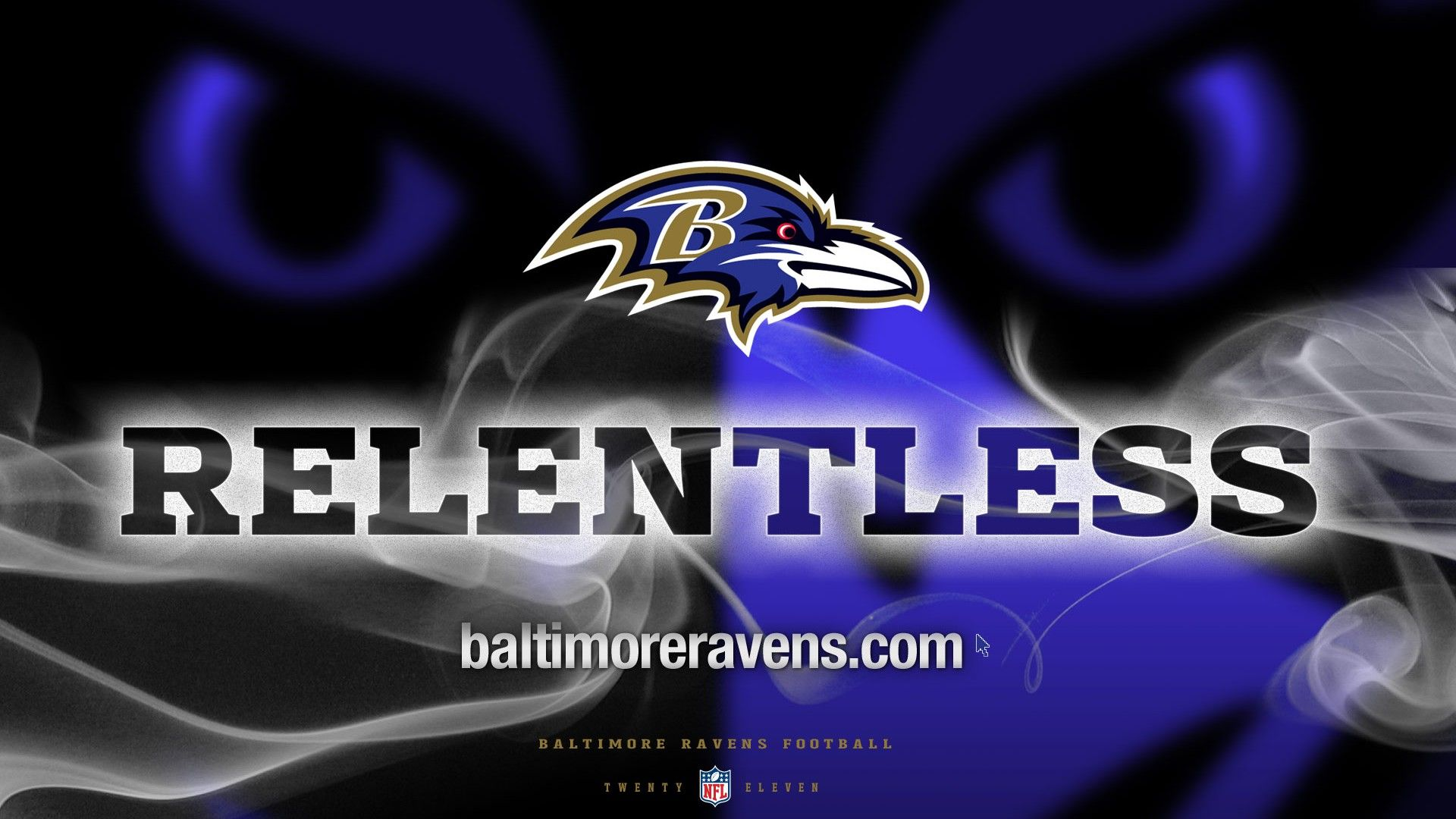 HD Desktop Wallpaper Baltimore Ravens Wallpapers Baltimore 1920x1080