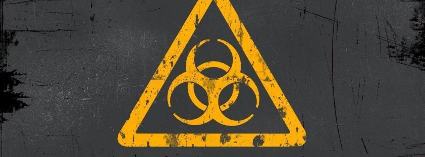 biohazard yellow sing 2836 851x315