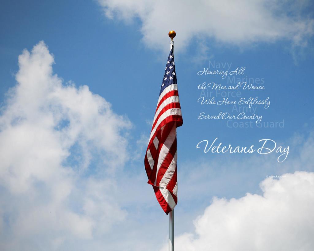 Patriotic Background Images   Desktop Backgrounds 1024x819
