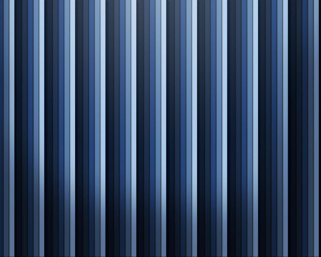 Blue Stripe Wallpaper Navy Blue Stripe Wallpaper Blue Wallpapers 1280x1024