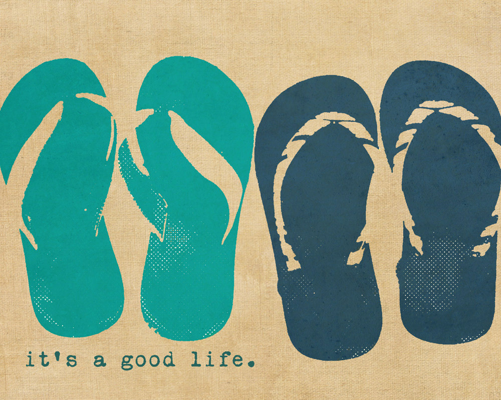 Flip Flops Wallpaper Size 1000x800 AmazingPictcom   HD Wallpapers 1000x800
