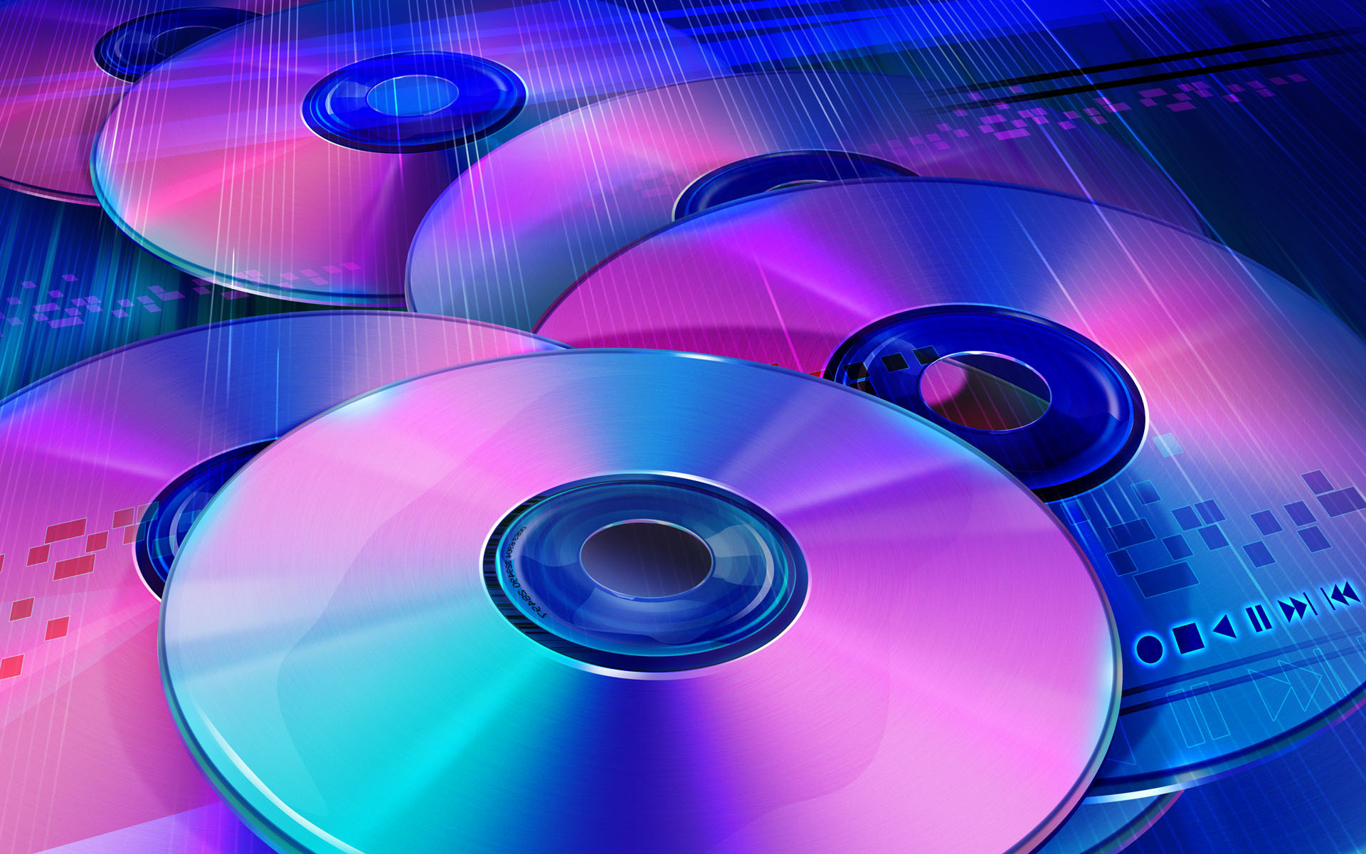 Free Download Promo Disc 1920x1200 For Your Desktop Mobile Tablet Explore 56 Cd Background Images Cd Background Images Cd Cover Backgrounds C D Guadalajara Wallpapers