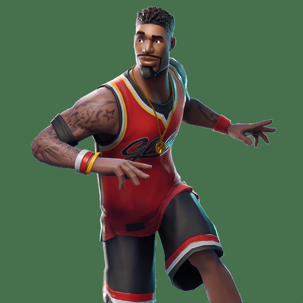 Jumpshot   SkinsFortnitenet 1024x1024