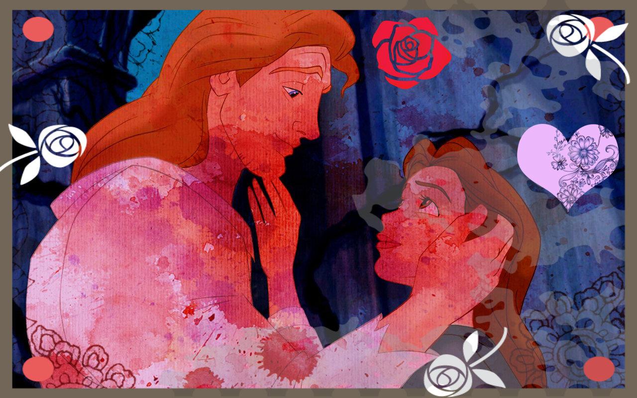 download Disney Couples Disney Valentines Day Wallpaper 1280x800