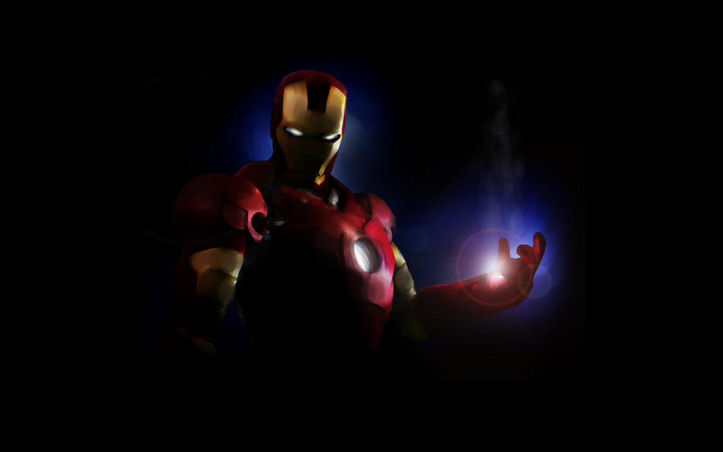 Iron Man Face Wallpapers Group 66 1024x640