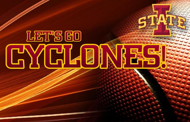 Iowa State Cyclones Basketball Wallpaper - WallpaperSafari
