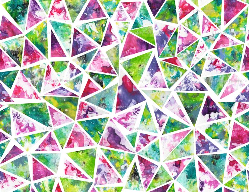Cool Pattern Wallpaper On Wallpapersafari