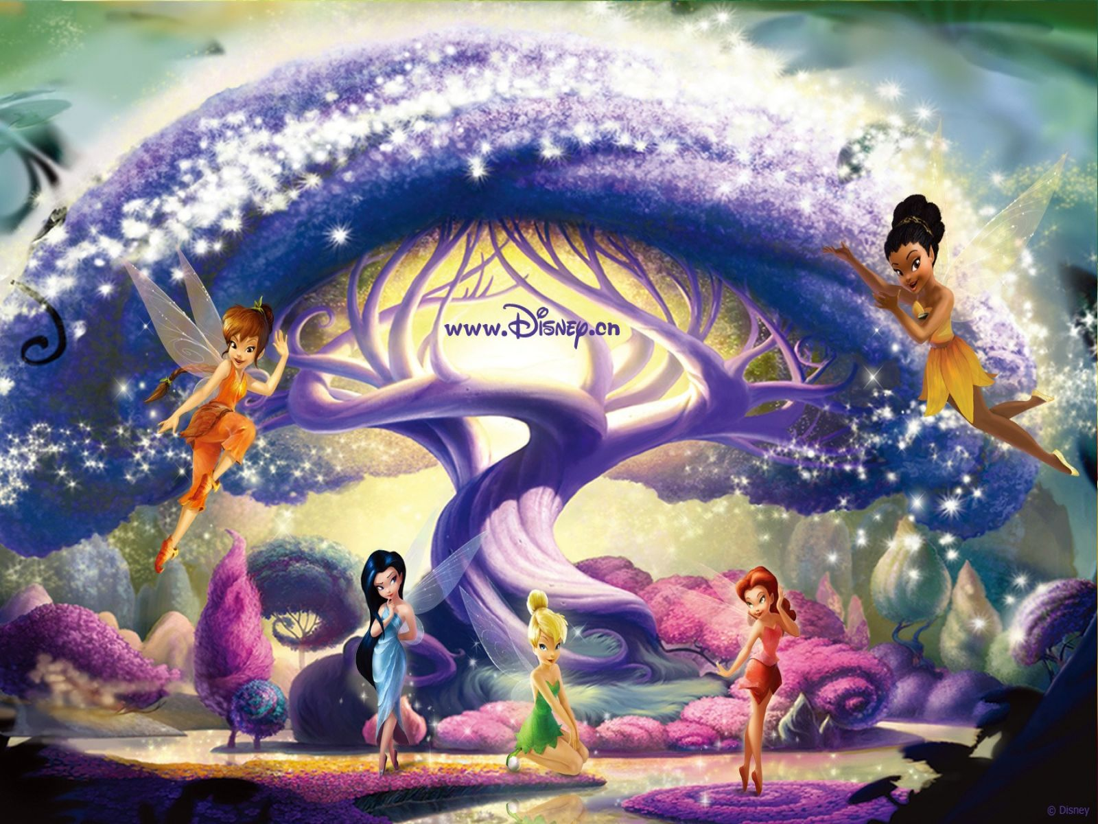 Cartoon Wallpaper Disney Theme 2 Wallpaper 1280x800 1600x1200